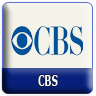 CBS TV Live Streaming