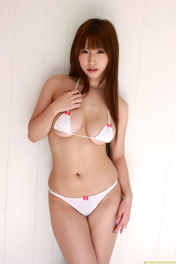Ai Sayama- Japan Idol   Asian Girls Photos