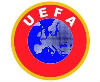 UEFA Fenerbahçe ve Beşiktaş'a ceza kararlarını açıkladı