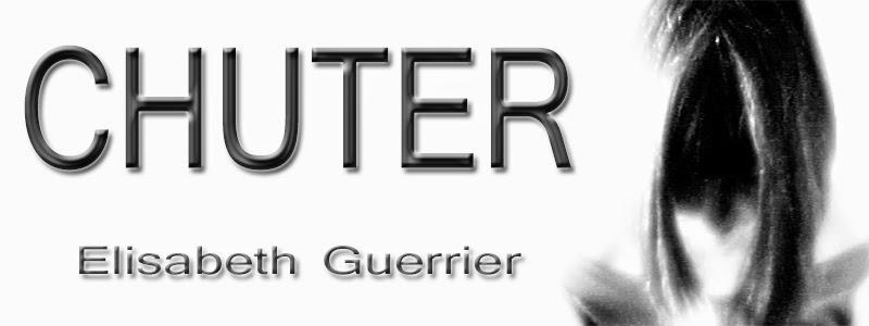 Chuter