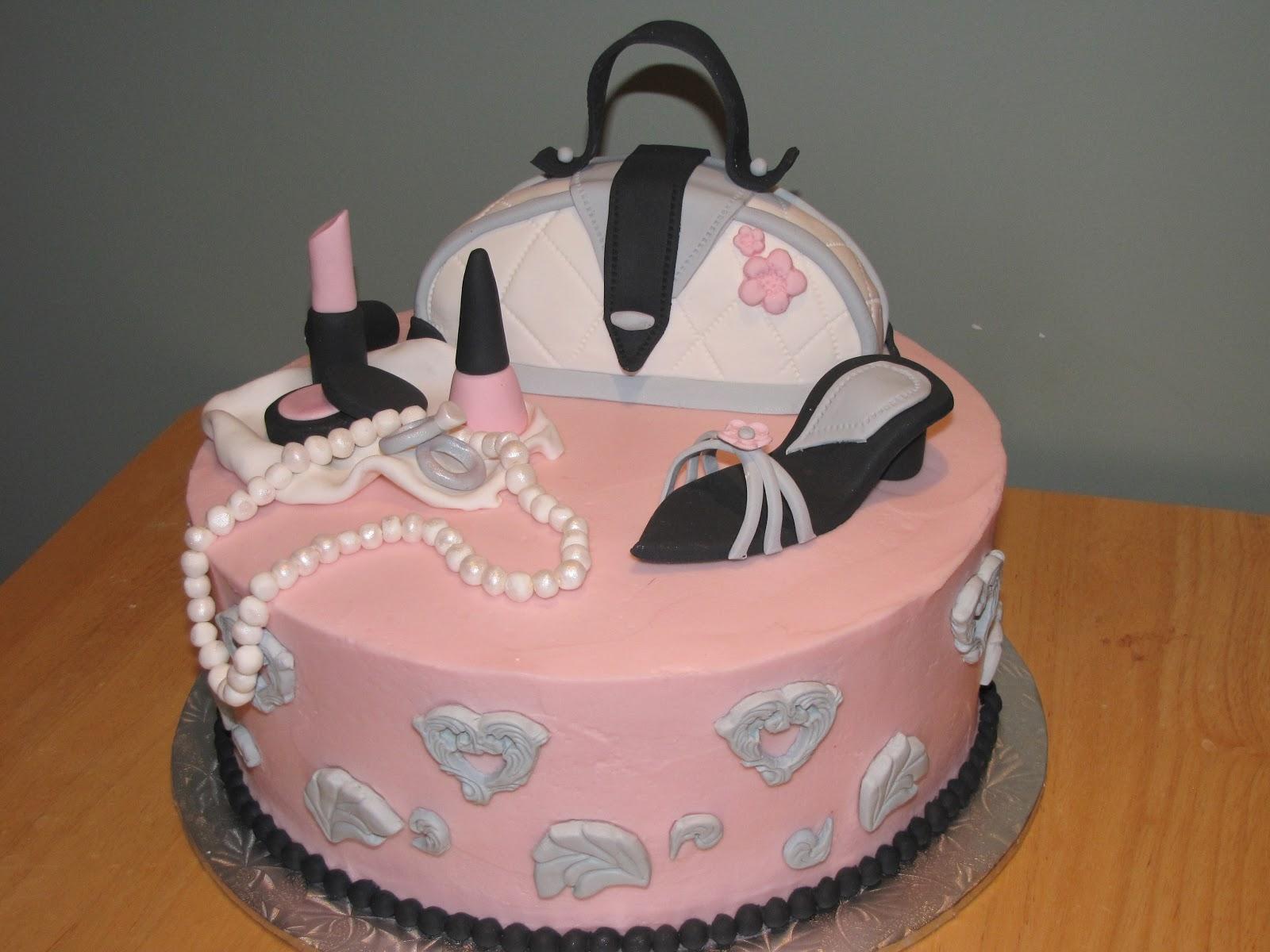 Ann Marie\'s Creative Cakes
