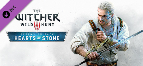 witcher 4 wild hunt crack only torrent