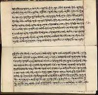 weda agama hindu