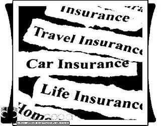 pengertian asuransi, apa itu asuransi?