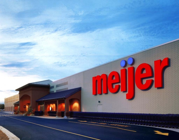 Meijer FAQ Written by Jennifer Oct 16 There are several new Meijer Photo Department mPerks coupons you can use to do something really cute with those Halloween pictures coming up or to save on a great personalized Holiday gift!