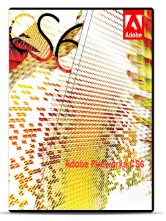 ADOBE FIREWORKS CS6 V.12. FULL CRACK