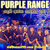 PURPLE RANGE LIVE SHOW DEHIATHTHAKANDIYA 2014