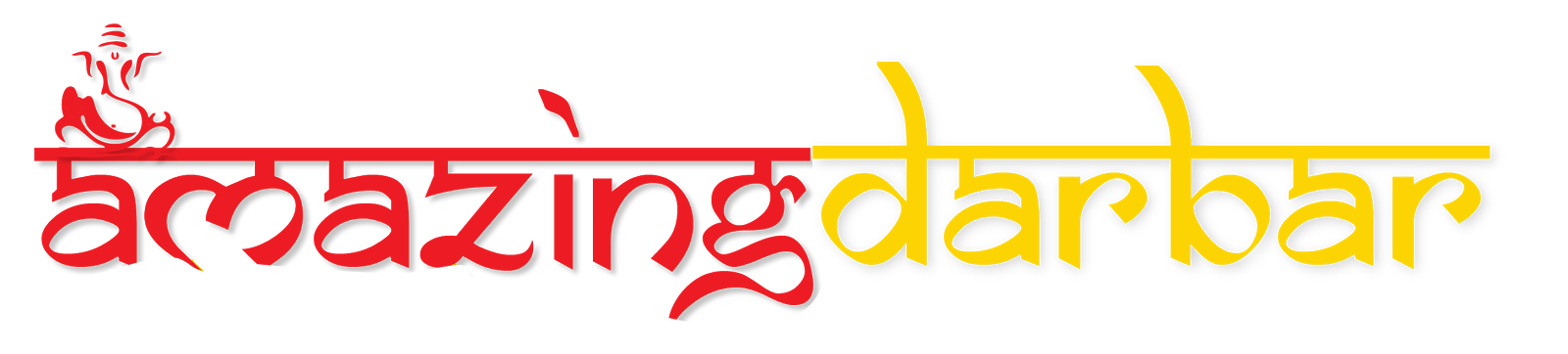 Amazing Darbar | best hindi blog for hindi story, astrology, health  ,poranik kathayen,