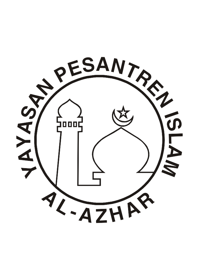 Download Logo Al-Azhar Vector