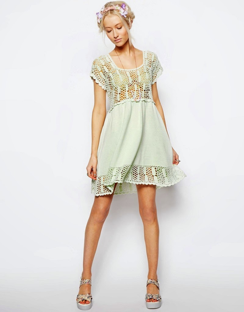 http://www.asos.com/ASOS/ASOS-Crochet-Smock-Dress/Prod/pgeproduct.aspx?iid=3606204&WT.ac=rec_viewed