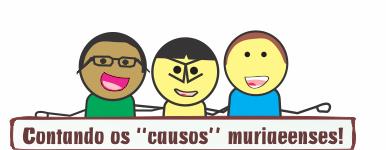 Os Puris - Novo parceiro do Guia Muriaé!