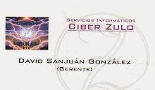 Informática Ciber Zulo