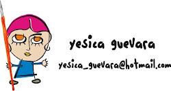 YESICA GUEVARA