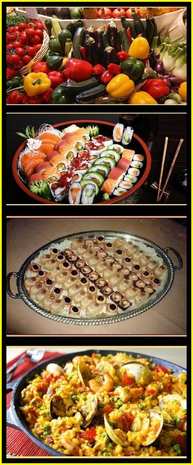 Bon Appetit!!...