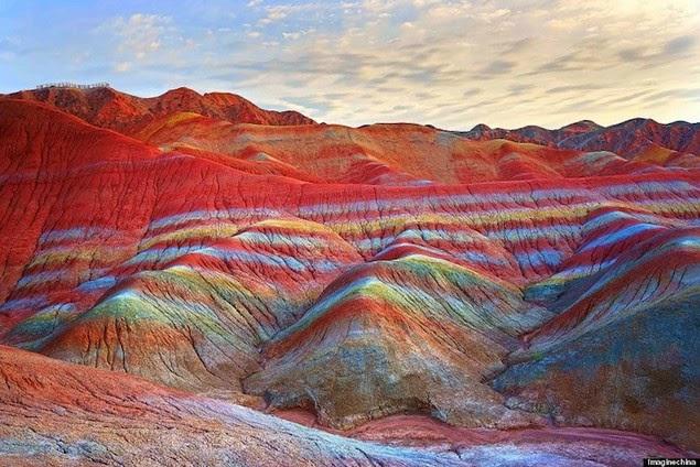 china's-rainbow-mountains-3