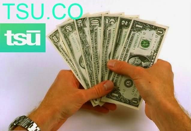 نصائح لزيادة ارباحك في موقع تسو tsu بخطوات بسيطة