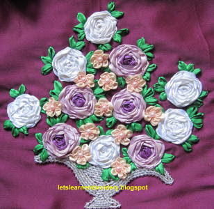 Embroidery Patterns - Pinterest