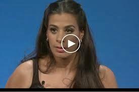 Mayson Zayid
