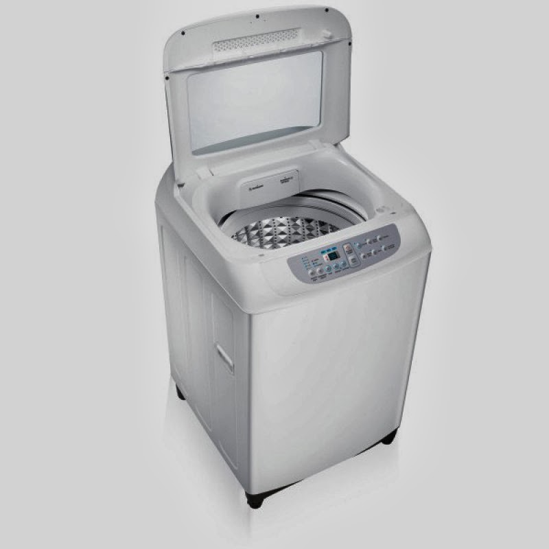 tci1 catalogo de productos 653023 lavadora aut 14kg. Black Bedroom Furniture Sets. Home Design Ideas