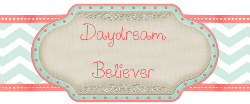 Day Dream Believer