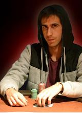 Shilenoz poker