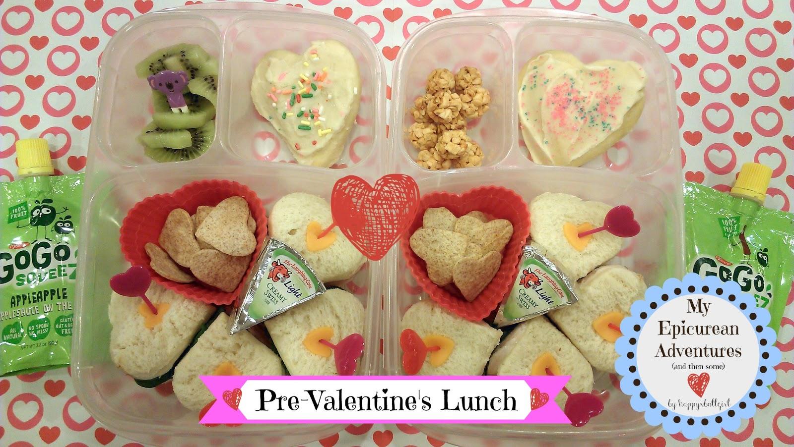Cky Valentine Hearts Cookies