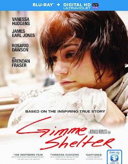 gimme-shelter-2013-blu-ray