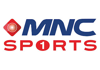 MNC Sport 1 Live Streaming MNC+Sport+1+Live+Streaming