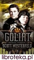 http://www.libroteka.pl/lewiatan-ksiega-3-goliat.html