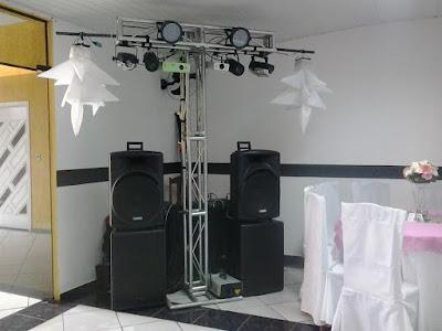 www.starfotos.com.br DJ para aniversários,dj para festas e eventos,dj para formatura,dj para colação de grau,dj para eventos,dj para 15 anos,isso e muito mais no Fone: 47-30234087 47-30264086 47-99968405...whats