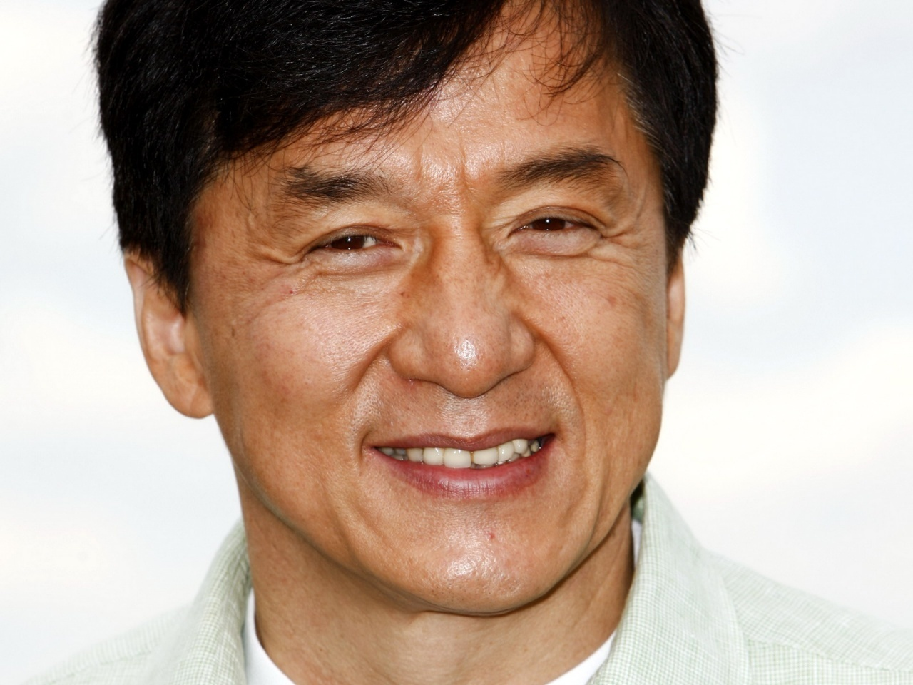 jackie chan 21m followers, 204 following, 477 posts - see instagram photos and videos from jackie chan (@eyeofjackiechan.