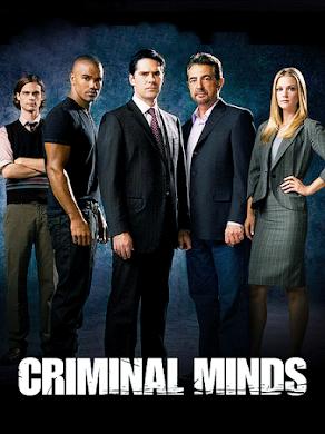 Criminal Minds – 12X22 temporada 12 capitulo 22