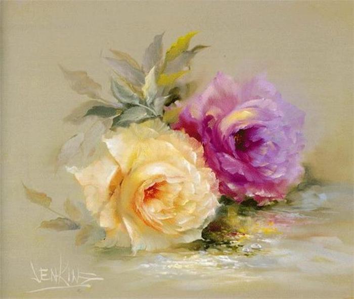 Blogspot com 2012 04 gary jenkins american floral painter html