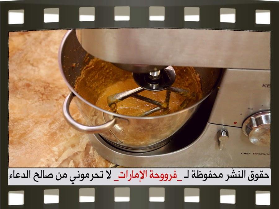 http://4.bp.blogspot.com/-HCGU5qu__gY/VOMhYx5Sa5I/AAAAAAAAH3k/jiTsD5oiMus/s1600/9.jpg