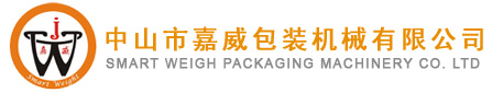 Smart Weigh Packaging Machinery Co., Ltd. (China)