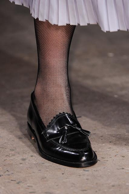 BandOfOutsiders-Elblogdepatricia-shoes-mocasines-calzado-scarpe-calazture-zapatos
