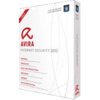 Avira Internet Security 2012 Full License Key - BAGAS31.com