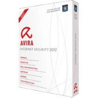 Avira Internet Security 2012 Full License Key 1