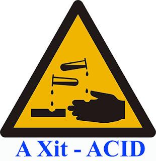 xu-ly-nuoc-thai-chua-acid