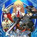 Download BlazBlue Continuum Shift (Full Version)