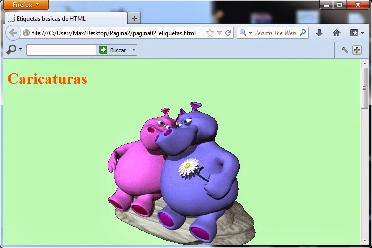 Etiquetas Color Html Etiquetas Para Color Imágenes