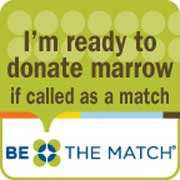 Donate Marrow