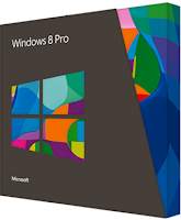 Download Windows 8 Final Professional 32 Bit dan 64 Bit Full Version With Keygen + Serial