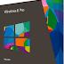 Windows 8 Pro Full version ( New Activation )