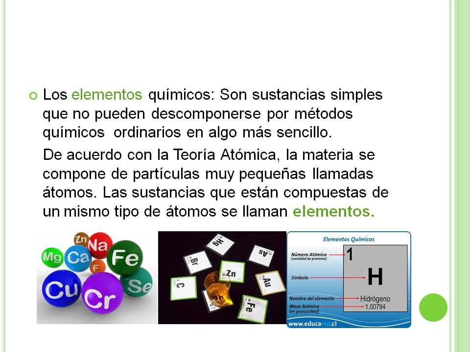 los elementos gaseosos nitrgeno hidrgeno oxgeno y cloro haban sido descubiertos y lo mismo los metales cobalto platino nquel manganeso - Tabla Periodica De Los Elementos Gaseosos