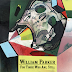 William Parker – For Those Who Are, Still (AUM Fideli...