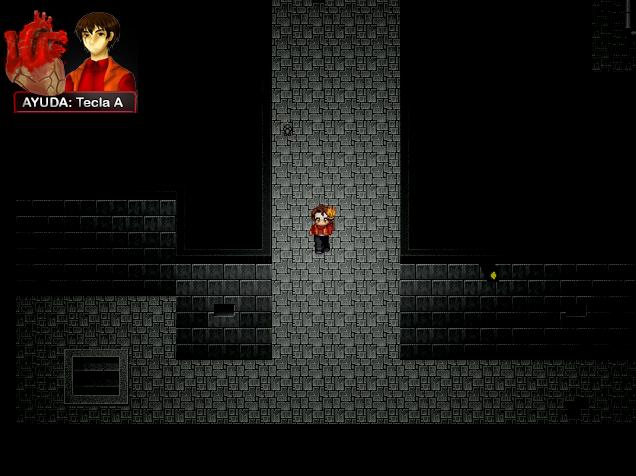 [RPG Maker XP] Autopsia La Resurrección - Acto I y Acto II Autopsia%2B2