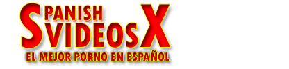SpanishVideosX