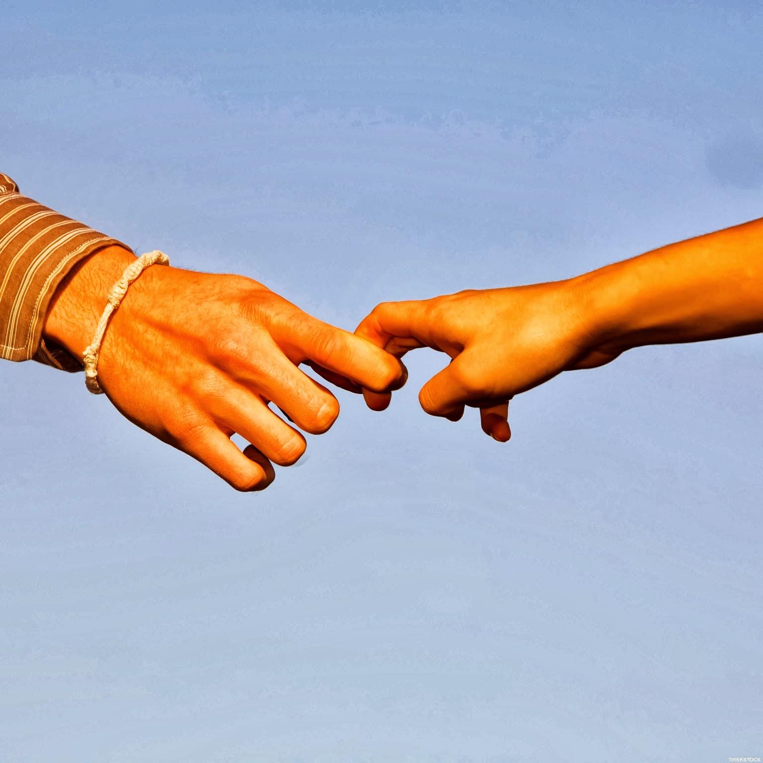 Matrimonio Catolico Derecho Canonico : Consentimiento condicionado y matrimonio derecho canónico