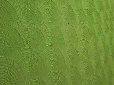 Modelos   Grafiatos Texturas